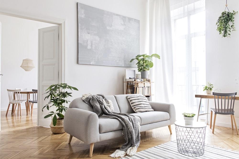 Mieszkania do wynajęcia Mogilno – gdzie najskuteczniej szukać mieszkań?