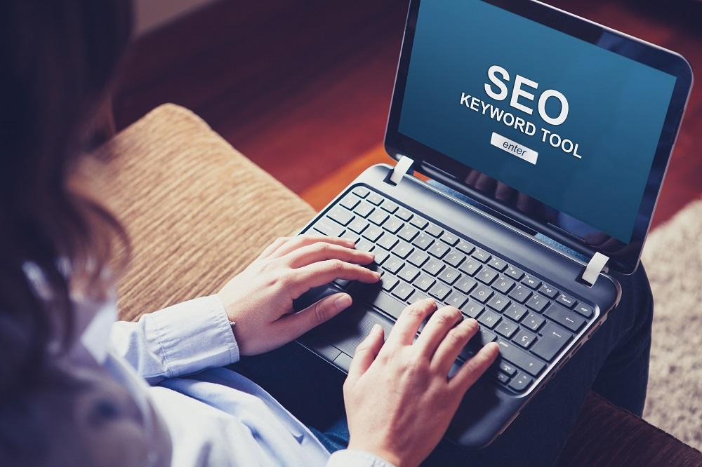 Pozycjonowanie Mogilno  – co wpływa na pozycje w wyszukiwarce?